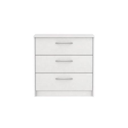 https://www.ebay.com/sch/i.html?_nkw=Finch+3+Drawer+Chest+Multiple+Finishes&_sacat=0