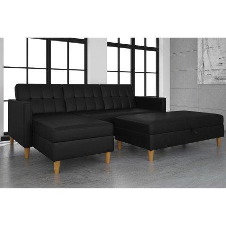 https://www.ebay.com/sch/i.html?_nkw=DHP+Hartford+Storage+Sectional+Futon+Black+Faux+Leather&_sacat=0