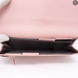 YSL Travel Clutch