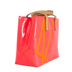 Robert Wilson Reade PM Tote Bag