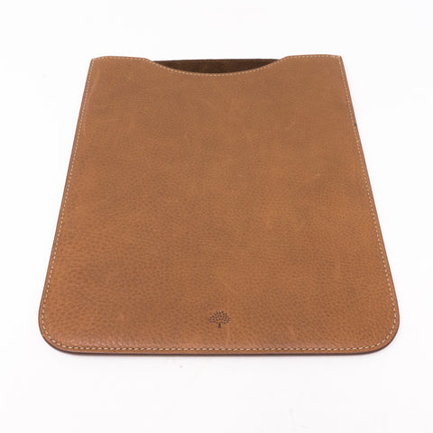 Tablet Case Brown