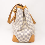 Hampstead MM Damier Azur