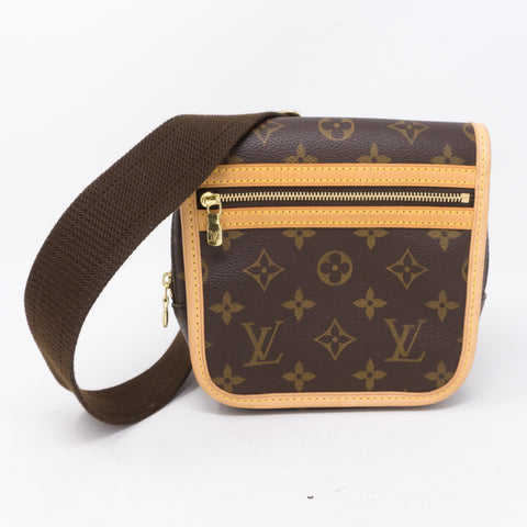 Bosphore Bum Bag Monogram