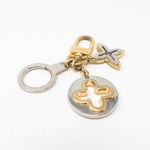 Insolence Key Holder Charm