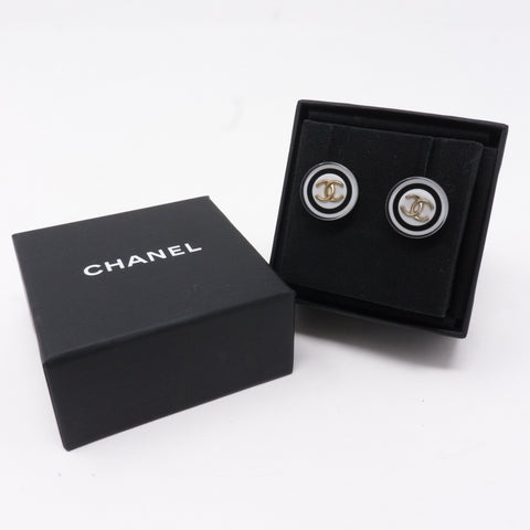 CC Coco Neige Earrings
