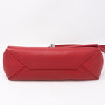 LockMe II BB Red Leather