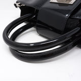 Mirabeau GM Noir Electric Epi Leather