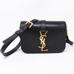 Monogram Université Small Flap Bag