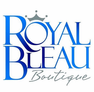 Royal Bleau Boutique Atl