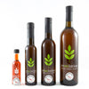 Fused & Infused Olive Oil