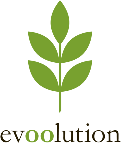 Evoolution USA