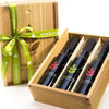 Custom Cedar Box Gift Sets