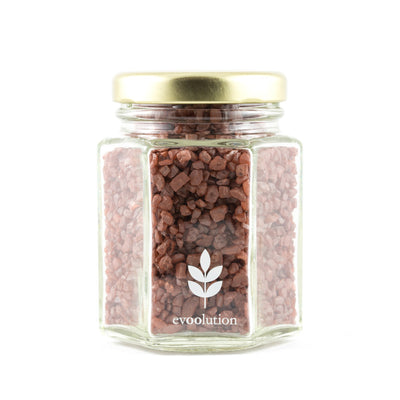 Alaea Hawaiian Gourmet Salt