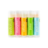 Evoolution Lip Balm - Raspberry