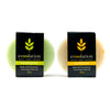 Evoolution Soap - Lemongrass
