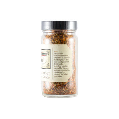 St-Laurent Steak Spice