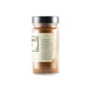 Vindaloo Curry Powder