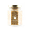 *NEW* Thai Ginger Sea Salt