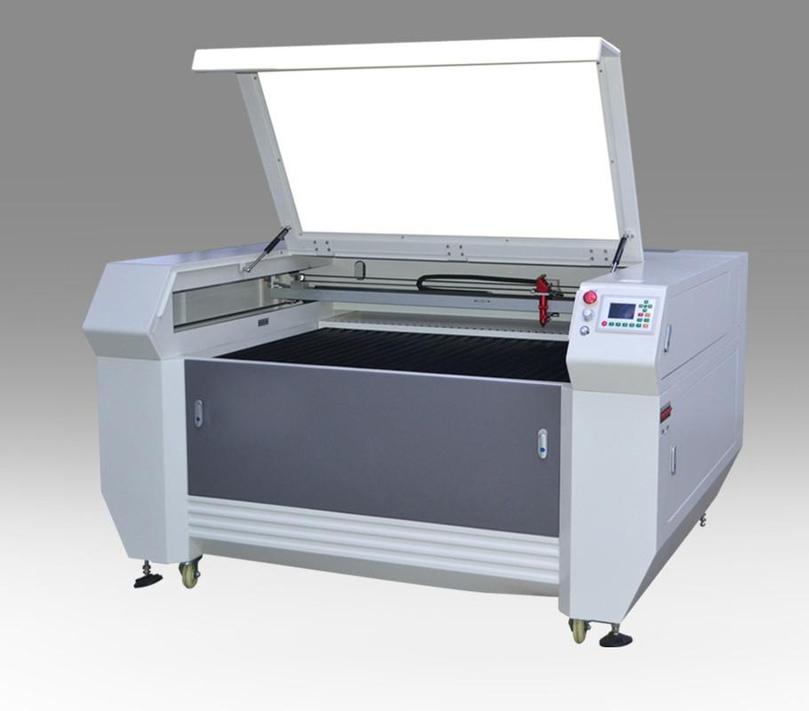 Introducing Rose Graphix CO2 Laser Cutters/Engravers