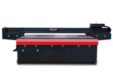 BesJet-8'X4'-UV-FLATBED-PEINTER2