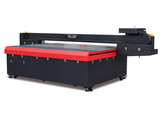 BesJet-8'X4'-UV-FLATBED-PEINTER4