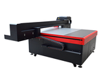 BesJet 5'x4' UV Flatbed Printer3