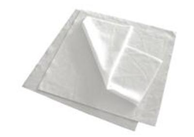 Preium lint free and static free printhead cleaning wipes