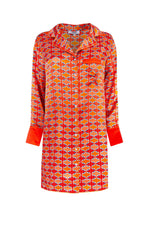 Rita Rudi nightshirt Deeba London
