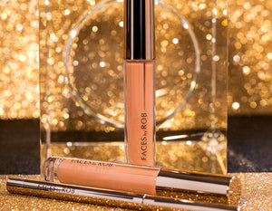 Nude-Nude Lip Duo