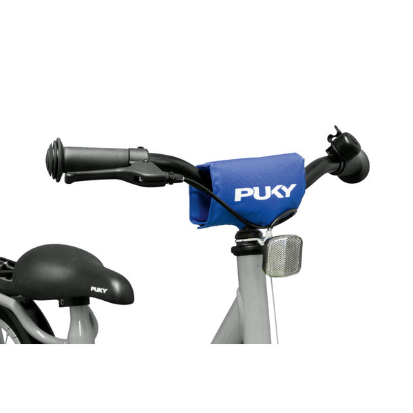 PUKY Handlebar Crash Pad for Bicycles