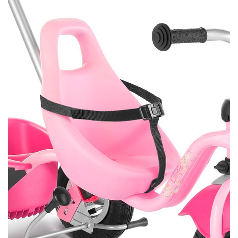 PUKY Seat Belt for Tricycles