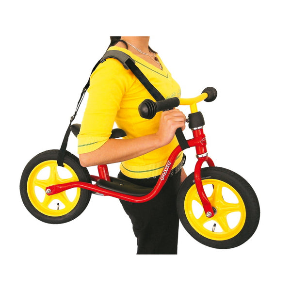 PUKY Carry Strap for Balance Bike or Scooter