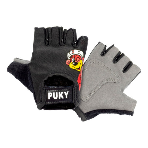 PUKY Childs Cyclying Gloves