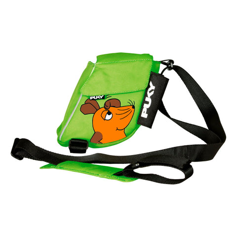 PUKY Learner Bike Bag
