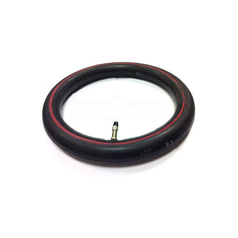 Inner Tube 12.5 x 1.75 with Schrader Valve