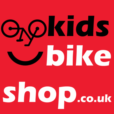 kidsbikeshop.co.uk