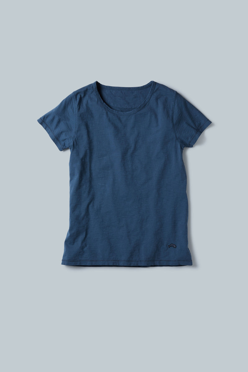 THE VOYAGER Women's Short Sleeve Tee