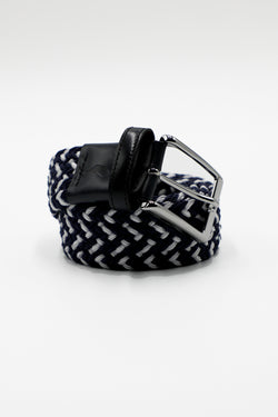 Lanyard Elastic Stretch Belt