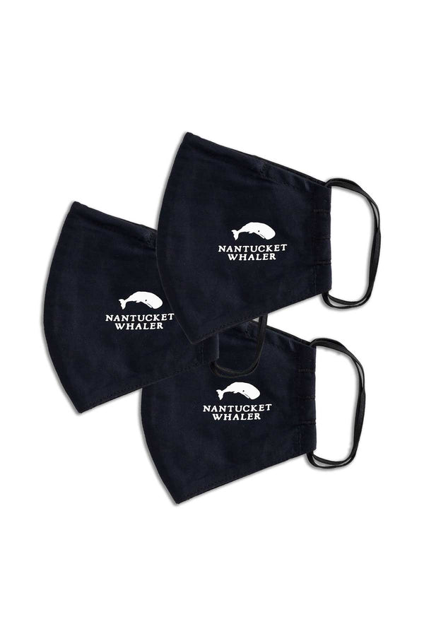 NW Face Mask 3-Pack