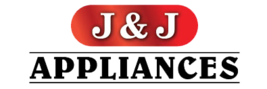 J and J Appliances