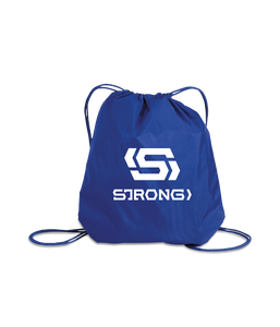 STRONG Clinch Pack - Royal Blue