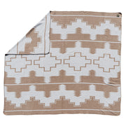 Shilah Beacon Blanket