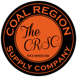 Coal Region Supply Company