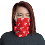 Mount Carmel Area Neck Gaiter