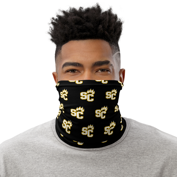 Southern Columbia Neck Gaiter