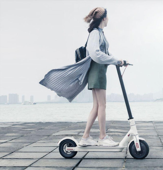 M365 Foldable Electric Scooter