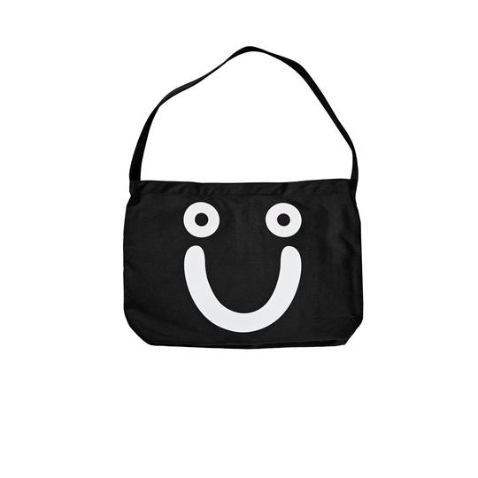 Happy Sad Tote