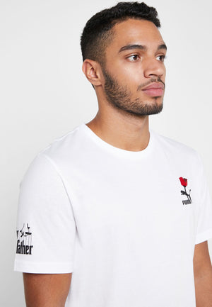 "Puma x ""The Godfather"" Tee"