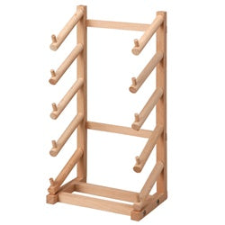 Board Rack - Horizontal