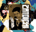Zatoichi: The Blind Swordsman